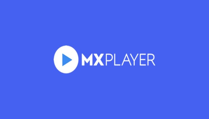 How To Change Movie Language on MX Player?