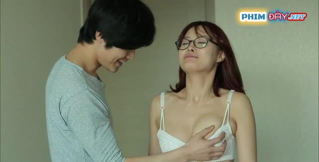phim 18+ Hàn quốc NGƯỜI MẸ TRẺ 1 - Young Mother 1 (2013)