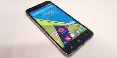 تخطي حساب جوجل لجهاز vodafone smart ultra 6 frp reset لاخر