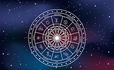Horoscopul zilei de vineri, 27 august 2021