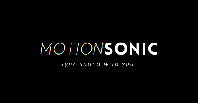 Sony Launching Motion-Sensing Music Effects Controller On Indiegogo