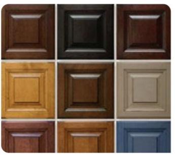 katalog warna impra wood stain