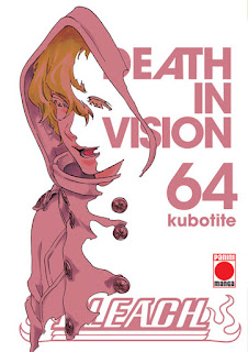 http://www.nuevavalquirias.com/comprar-bleach-64-death-in-vision.html