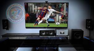 تحميل برنامج ziggy tv للكمبيوتر والأندوريد وللايفون لمشاهدة القنوات الفضائية مجانا اخراصدار2020