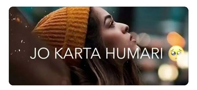 Love Song  Status video 2020- Download Whatsapp Status Video in Hindi