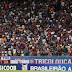 Bahia anuncia promoção de ingressos para jogo contra o Vasco