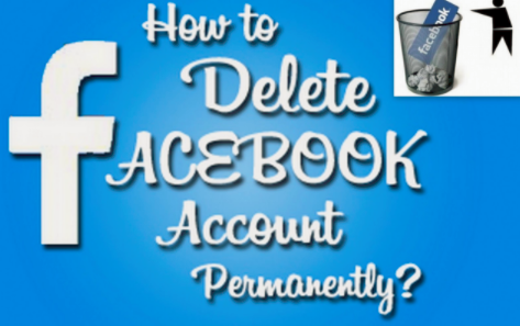 Can%2BYou%2BPermanently%2BDelete%2BFacebook%2BAccount