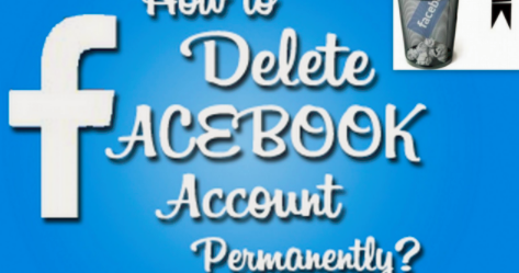 how to delete phone no in your face book account