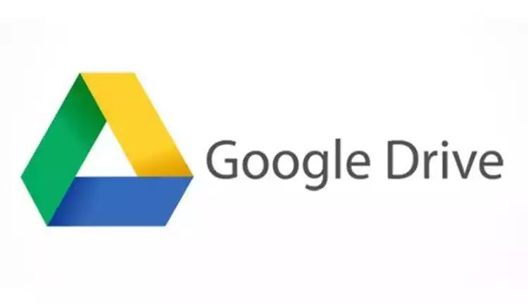 خدمة Google Drive قد تسمح لك قريبًا بفتح الملفات المشفرة