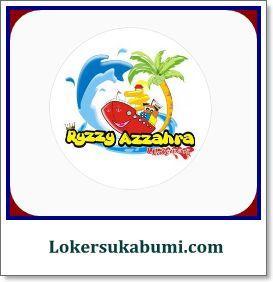 Lowongan kerja Ryzzy Azzahra Resto Sukabumi Terbaru