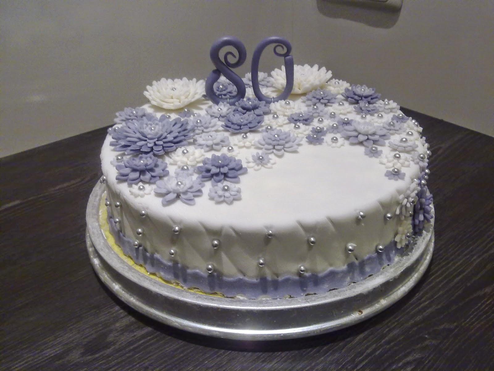 Fondant Kuchen Zum 60 Geburtstag Hylen Maddawards Com