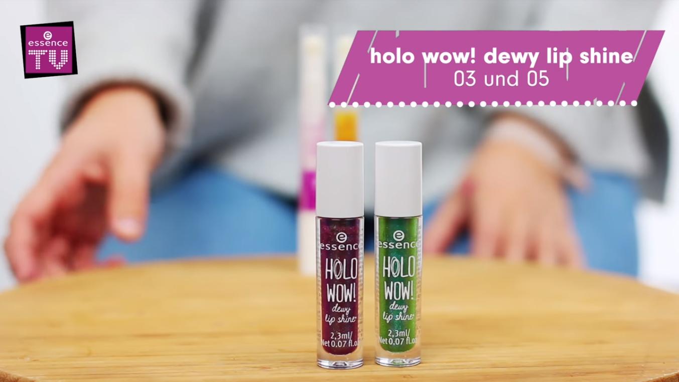 essence-holo-wow-lip-shine