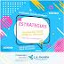 #Provinciales | Curso para emprendedores