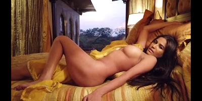"Free download Poonam Pandey's ""BEDTIME STORIES PART 1"" full video in full HD"