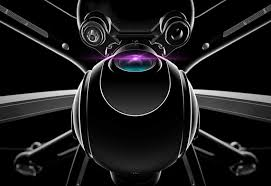 spesifikasi xiaomi MI drone