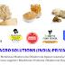 mushroom services worldwide