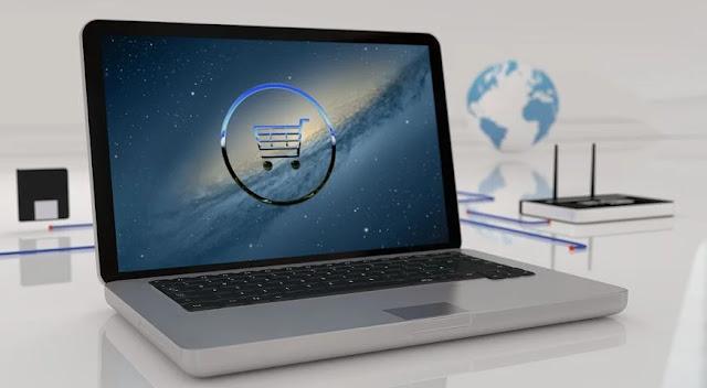 Panduan Jalankan Usaha Online di Periode Wabah