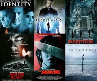 Logopit_1566923891687 Awesome Best Hollywood Thriller Movies @koolgadgetz.com.info