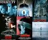 Best Thriller Movies In Hollywood