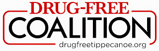 Image result for drug free tippecanoe