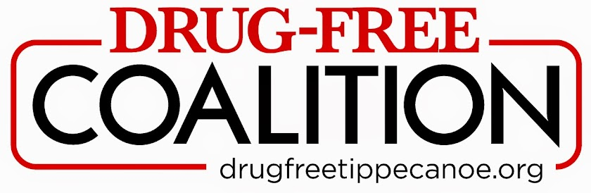 Drug-Free Coalition of Tippecanoe County