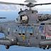 """باكستان تلغي صفقة 27 مروحية هليكوبتر """"EC725"""" الفرنسية  بقيمة ..."""