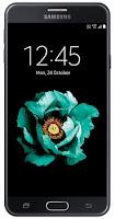 Harga baru Samsung Galaxy J5 Prime, Harga bekas Samsung Galaxy J5 Prime