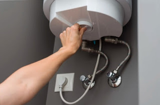 Как да изберем електрически бойлер