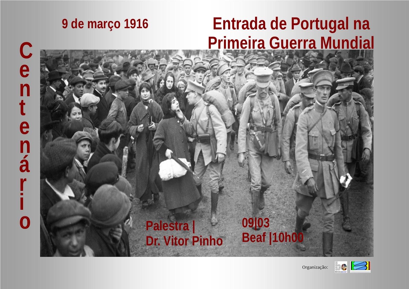 As Vantagens do Pessimismo: E o perigo da falsa esperança (Portuguese Edition)