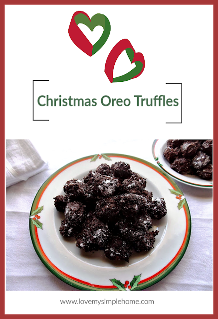 Christmas-Oreo-Truffles-love-my-simple-home