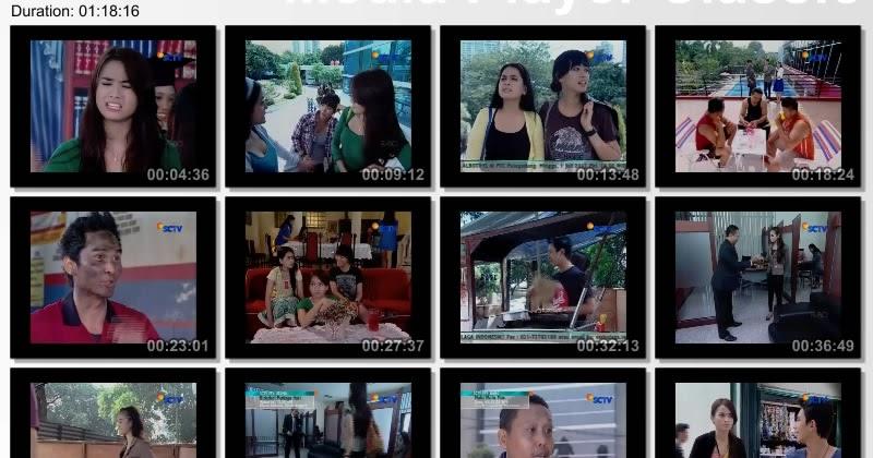 Image Result For Pulang Kuliah Ml