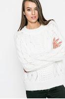 pulover_elegant_dama_vila_8