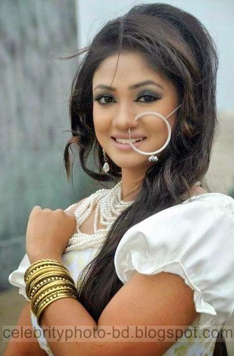 Achol: Bangladeshi Top Hot Model And Actress Photos Collection 2014