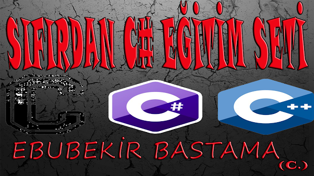 C# Selenium Whatshapp Scroll Down ve Up | Ebubekir Bastama