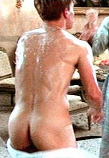Martin sheen nude thanks for