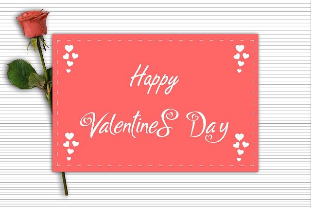 Valentines Day History, Happy Valentines Day
