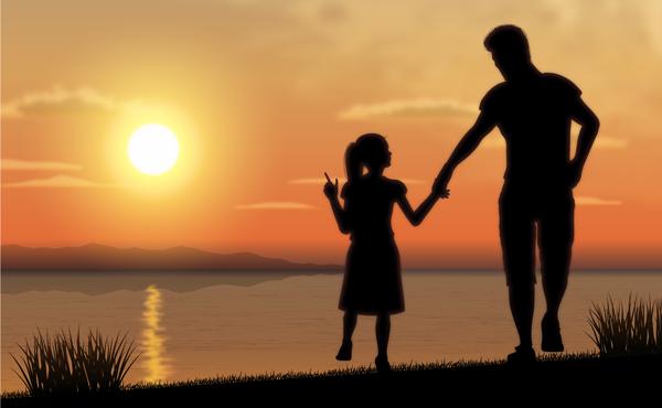Tâm sự: Tôi nay 29 tuổi, Chồng muốn có con riêng vì tôi sinh 3 con gái