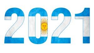 2021 png argentina