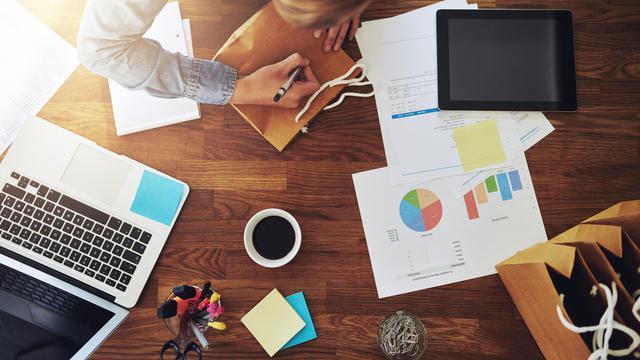 Keuntungan Kuliah S2 Jurusan Bisnis, Sambil Menjalankan Bisnis Pribadi