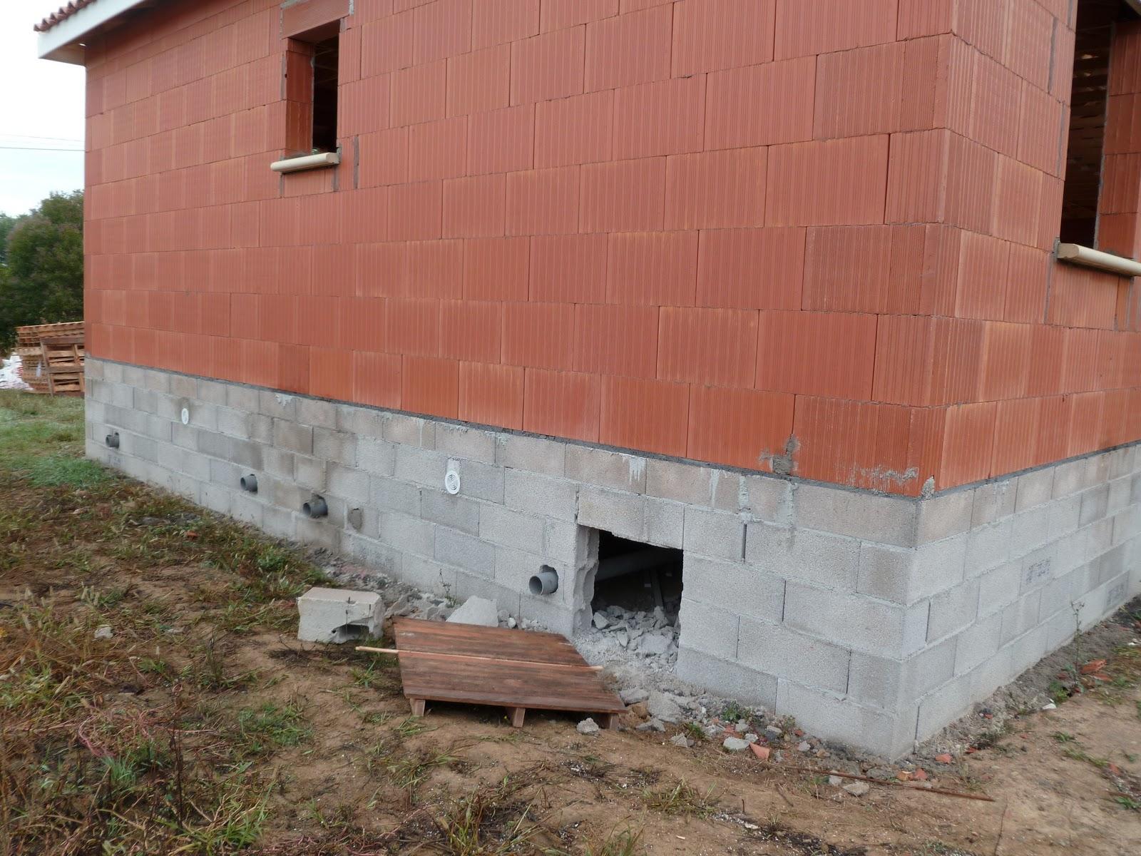 blog construction maison bbc sandra et micha l avec villas et maisons de france vmf rendez. Black Bedroom Furniture Sets. Home Design Ideas