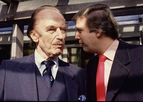donald-trump-dad-fred-trump