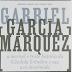RESENHA: A incrível e triste história de Cândida Erêndira e sua avó desalmada - Gabriel Garcia Marquéz