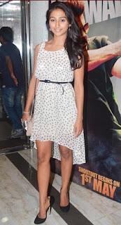 Mohena Singh