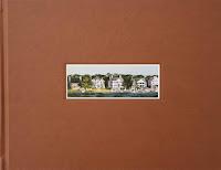 http://porchscapes.blogspot.com/