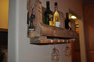 vin-rangement-mur-bouteille