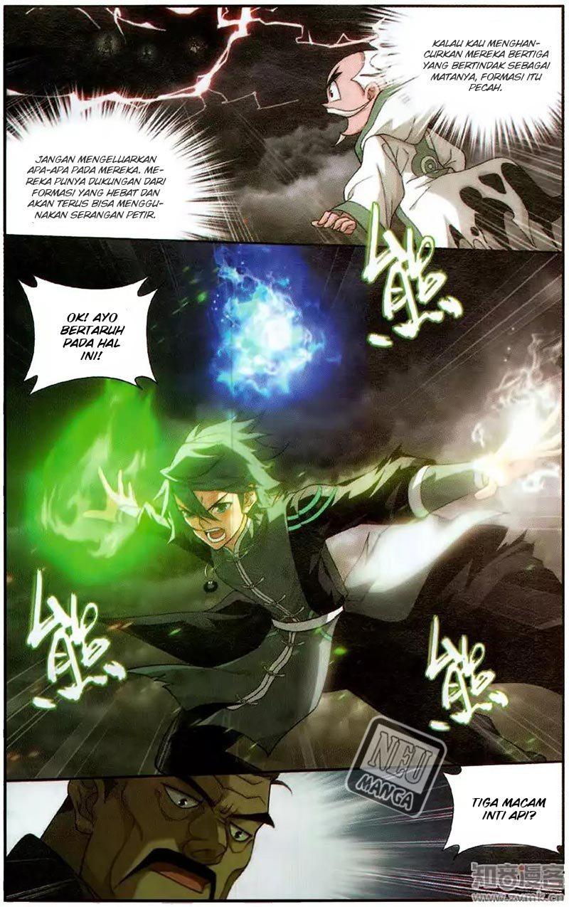 Komik battle through heaven 227 - chapter 227 228 Indonesia battle through heaven 227 - chapter 227 Terbaru 19|Baca Manga Komik Indonesia