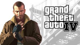 موعد نزول GTA IV للاندرويد والايفون 2019
