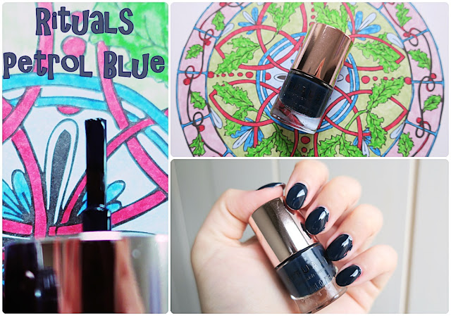 http://www.verodoesthis.be/2019/09/julie-friday-nails-243-petrol-blue.html