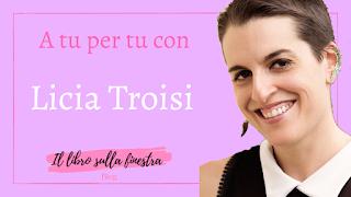 http://illibrosullafinestra.blogspot.com/2017/12/intervista-licia-troisi-fiera-nazionale.html