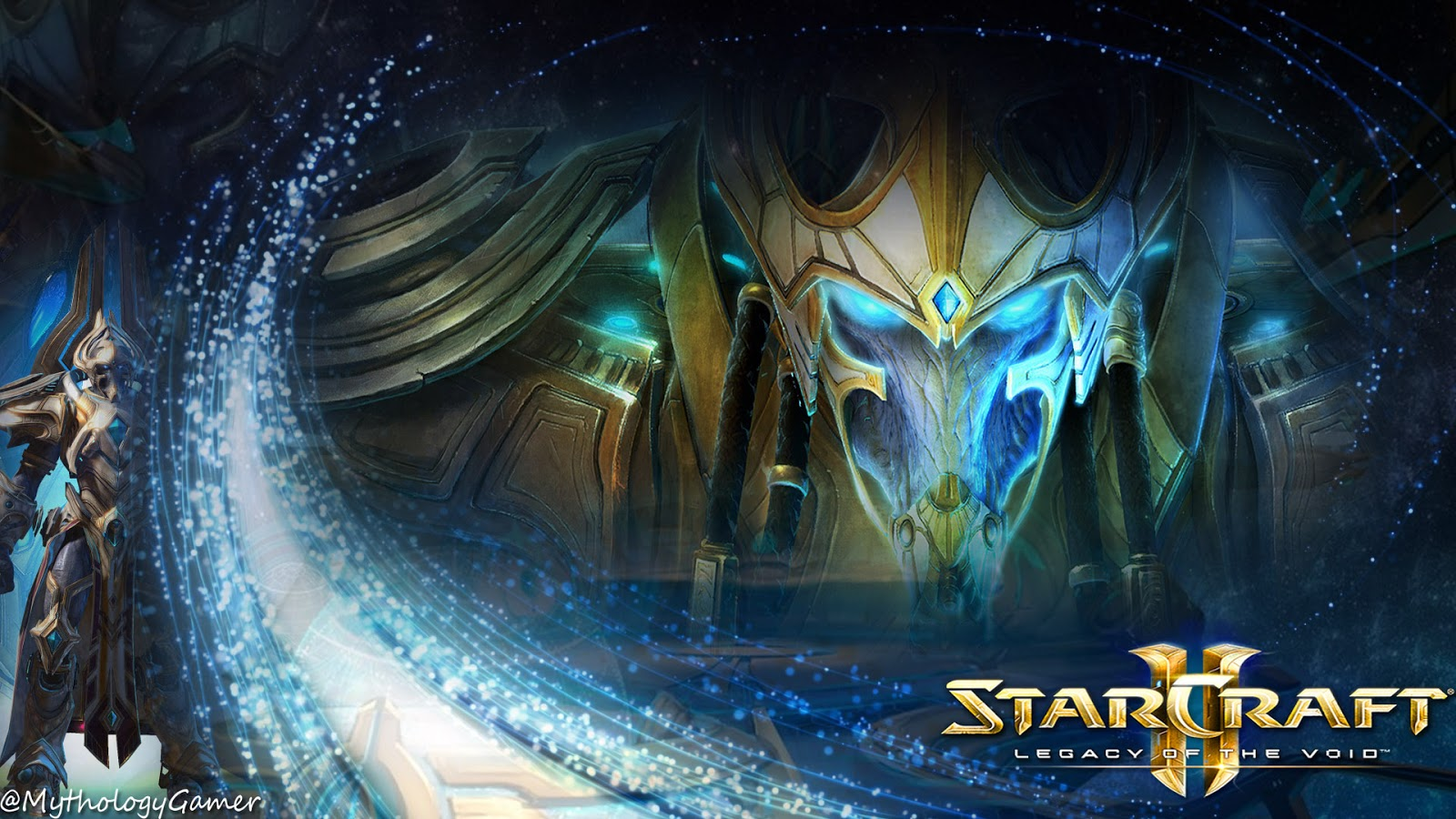 hd wallpapers starcraft 2 legacy of the void hd wallpapers